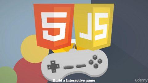 Învață Să Creezi Jocuri HTML5 – Curs Gratuit!