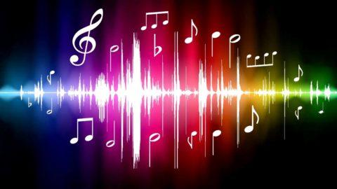 20GB Efecte Sonore De Înaltă Calitate Gratuit