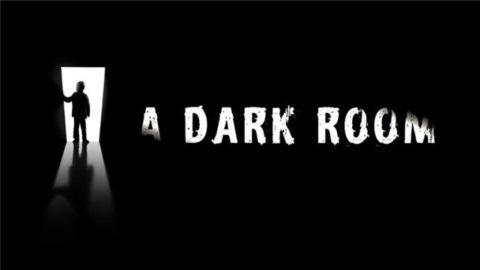 A Dark Room – Joc Full Android