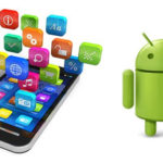 Android Icon Packs - Gratuit!