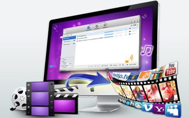 Photo of Apowersoft Video Converter pentru Mac – Licentă Gratis