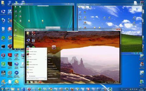 LiteManager Pro – remote access / Licenta Gratis pe Viață
