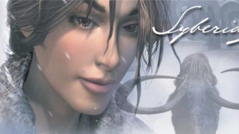 Syberia 2 – Joc Full Gratis