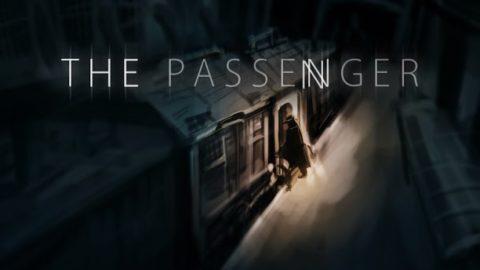 The Passenger – Joc Android Gratis