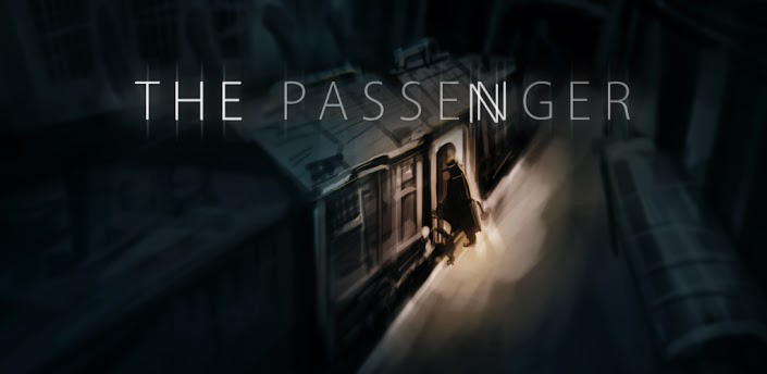Photo of The Passenger – Joc Android Gratis