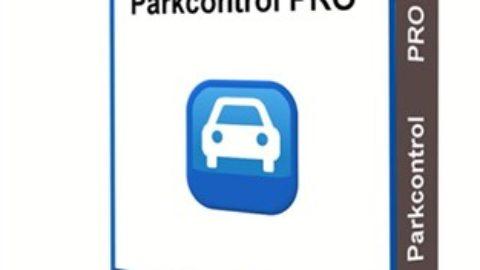 BitSum ParkControl Pro v1.2.5.6 – Licenta Gratis