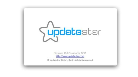 UpdateStar Premium Edition Serial Gratis