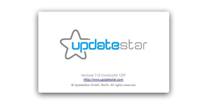 Photo of UpdateStar Premium Edition Serial Gratis
