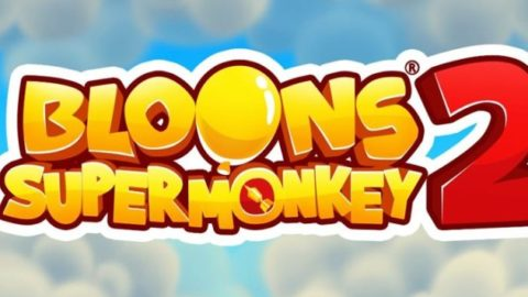 Bloons Supermonkey 2 Joc Full Gratis Android