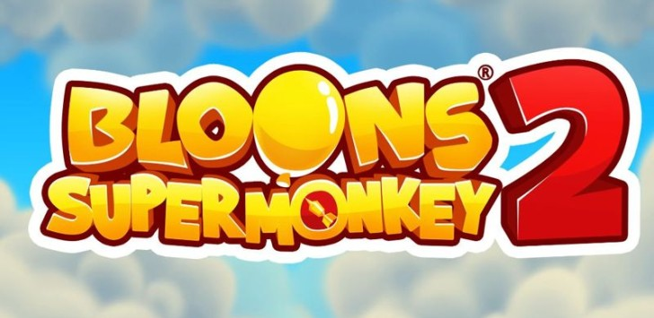 Photo of Bloons Supermonkey 2 Joc Full Gratis Android