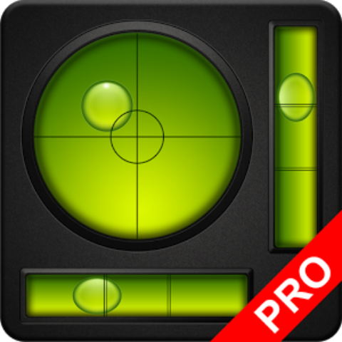 Bubble Level PRO Full Android apk