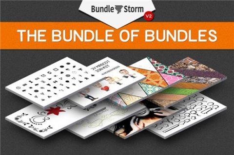 BundleStorm v2 Licenta Gratis