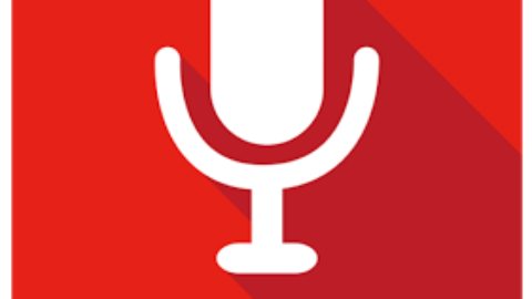 Voice Recorder Pro (License) / Android