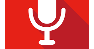 Photo of Voice Recorder Pro (License) / Android