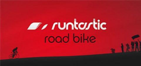 Runtastic Road Bike PRO – Gratuit  / Android