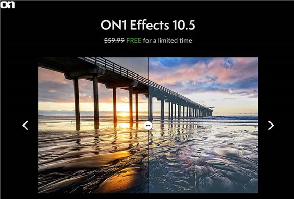 Photo of ON1 Effects 2019 Licență Gratis