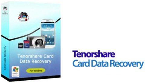 Card Data Recovery Licenta Gratis