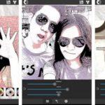 Sketch Me! Pro - Gratuit ( Android App)