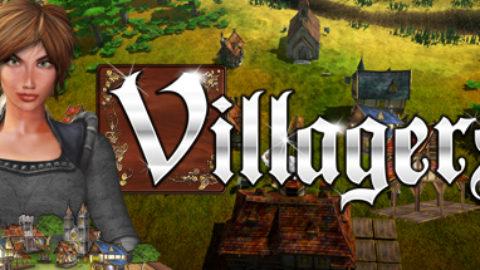 Villagers – Joc PC Gratuit