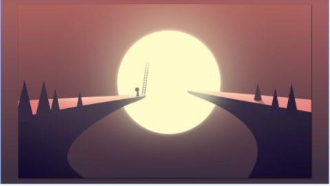 Zenge Puzzle – Joc Android Full