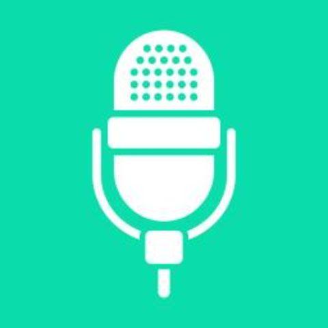 Active Voice : Speech-To-Text Gratuit (IOS App)