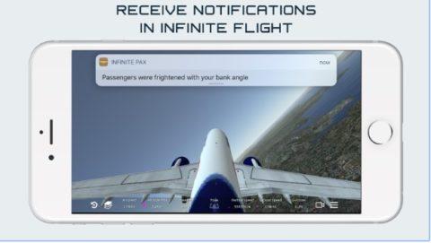 Infinite Passengers – Joc Gratuit Android