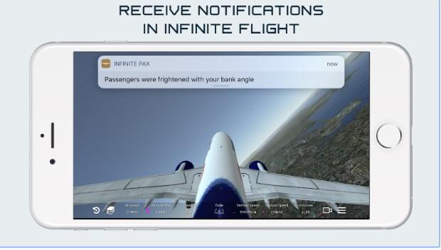 Photo of Infinite Passengers – Joc Gratuit Android