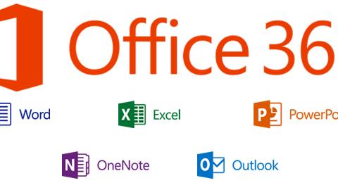 Office 365 Licenta Gratis Pentru 1 An