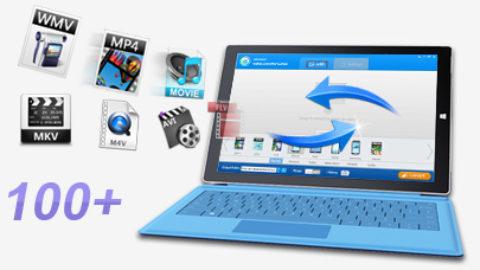 Tv Online Romania Pentru Windows si Android- Cu My WebTV
