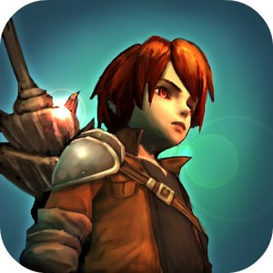 Photo of Hero Unleashed – Joc Full Android
