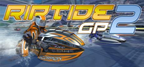 Photo of Riptide GP2 – Joc Full Android & IOS