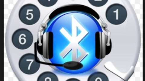 Auto Info Call (caller ID) – Gratis