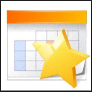 Photo of Dual Calendar (Paid) Gratis