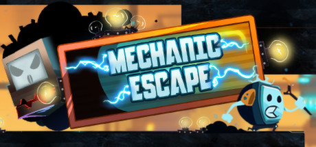 Photo of Mechanic Escape – Gratuit