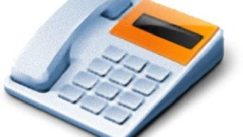 Phone Calendar (Paid) Gratuit
