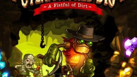 SteamWorld Dig – Joc Full Gratis