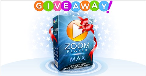 Photo of Zoom Player MAX 14 cu licenta Gratis