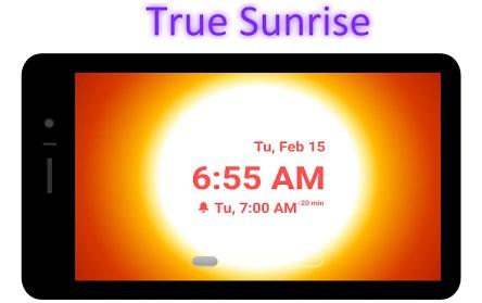 Gentle Wakeup Pro - Alarm Clock Gratis