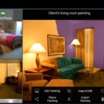 House Painter Pro - Gratis Android
