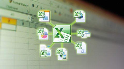 Microsoft Excel Training Online Gratis