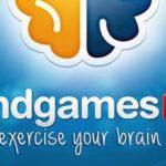 Mind Games Pro Gratis full