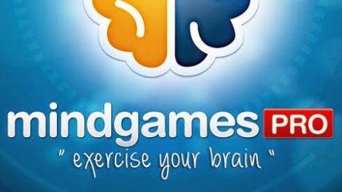 Mind Games Pro Gratis