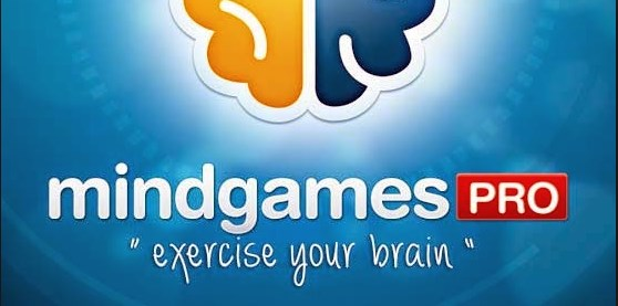 Mind Games Pro Gratis full