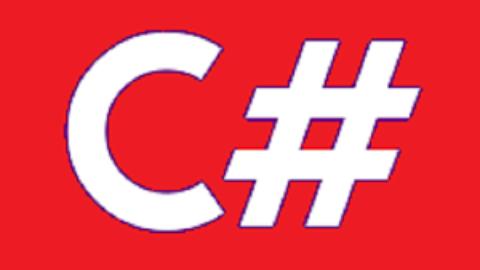 Mini C# Pro Gratis