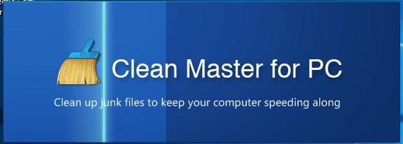 Clean Master Pro Licenta Gratis (PC)