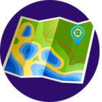 Fake GPS Location PRO Gratis!