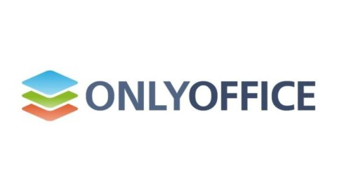 ONLYOFFICE Cloud Office Promotie!