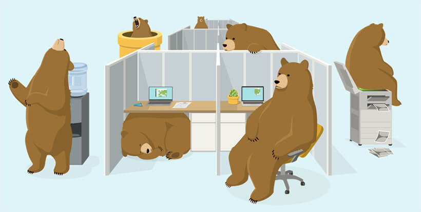 Photo of TunnelBear VPN Gratis