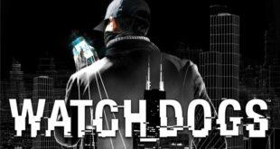 Watch Dogs - Joc PC Gratis