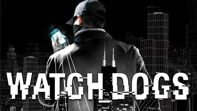 Watch Dogs - Joc PC Gratis